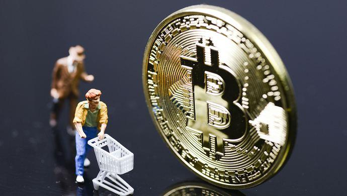 比特币期货难改高度投机本质,技术故障频发亦为隐忧_aicoin_图1
