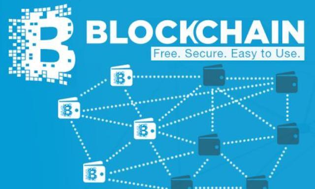 谁说区块链只能用在比特币上,美图可能就要来刷新你的认知了_aicoin_图1