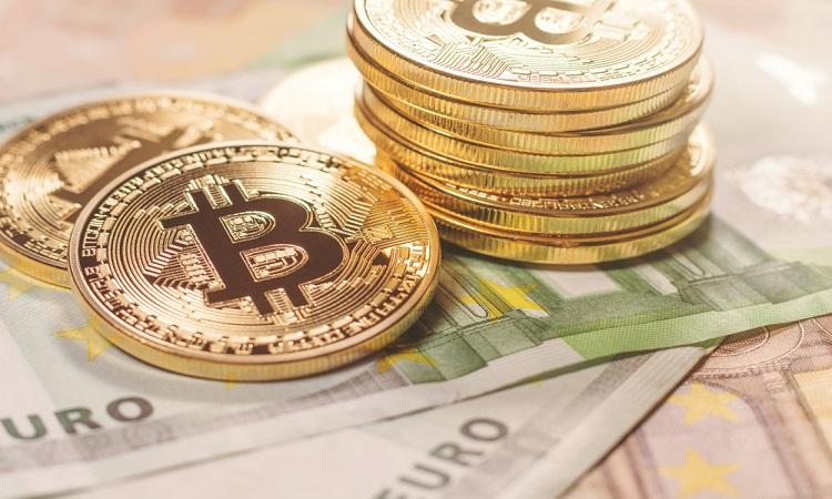 深度分析:2018年,比特币还能涨多少?_aicoin_图2
