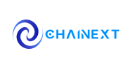Chainext